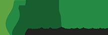 MIV - Manejo Integrado de Vegetação